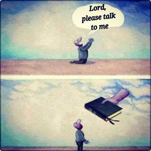 PismoŚwięte