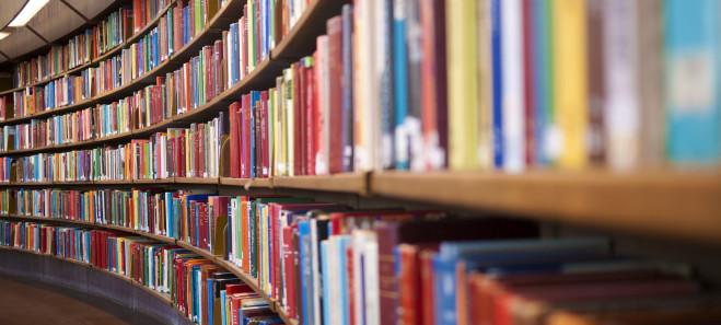 libri-social-digital-media-659x297